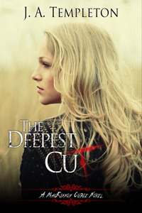 Book Review: The Deepest Cut (1/3)