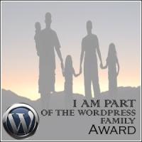 wordpressfamily-award