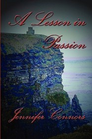 cover-alessoninpassion