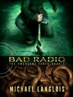 cover-badradio