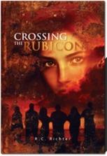 cover-crossingtherubicon