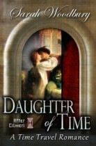 cover-daughteroftime
