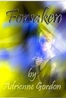 cover-forsaken