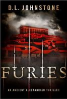 cover-furies
