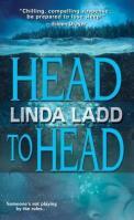 cover-headtohead