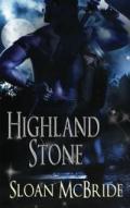 cover-highlandstone