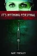 cover-itsnothingpersonal
