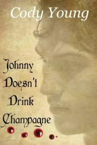 cover-johnnydoesntdrinkchampagne