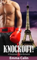 cover-knockout