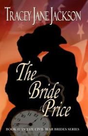 cover-thebrideprice