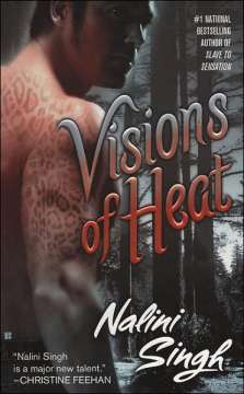 cover-visionsofheat