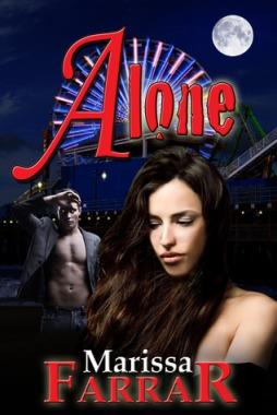 cover-Alone