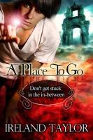 cover-APlaceToGo