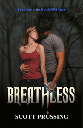 cover-breathless