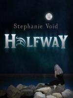 cover-Halfway