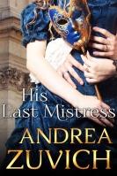 cover-hislastmistress