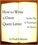 cover-howtowriteagreatqueryletter