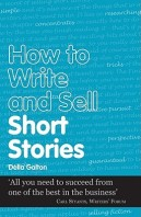 cover-howtowriteandsellshortstories