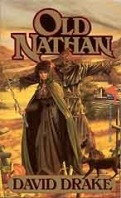 cover-OldNathan