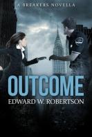 cover-Outcome