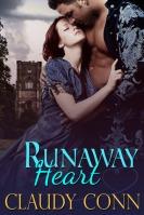 cover-runawayheart