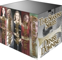 cover-seasonsseries