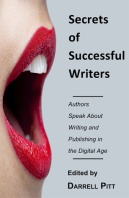 cover-secretsofsuccessfulwriters