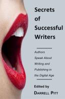 cover-secretsofsuccessfulwriters