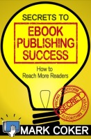 cover-secretstoebookpublishingsucess