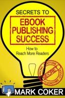 cover-secretstoebookpublishingsucess