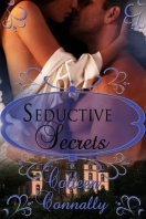 cover-seductivesecrets