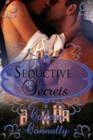 cover-seductivesecrets