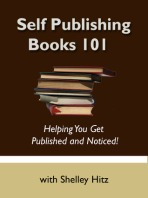 cover-selfpublishingbooks101
