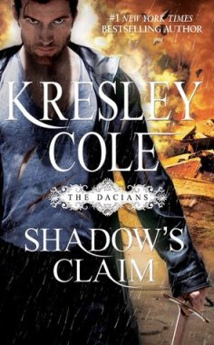 cover-shadow'sclaim