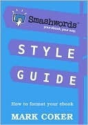 cover-smashwordsstyleguide