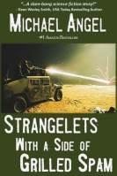cover-StrangeletsWithASideofGrilledSpam