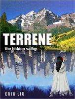 cover-TerreneTheHiddenValley