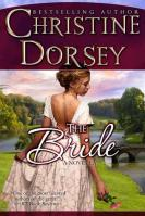 cover-thebride