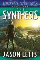 cover-TheSynthesis
