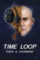 cover-TimeLoop