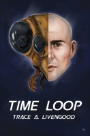 cover-TimeLoop