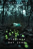 cover-VirginiaDayZero