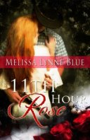 cover-11thhourrose