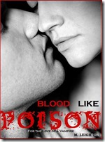 cover-bloodlikepoison