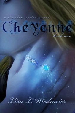 cover-Cheyenne