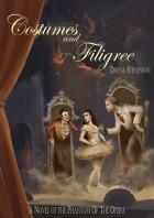 cover-CostumesandFiligree