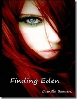 cover-findingeden