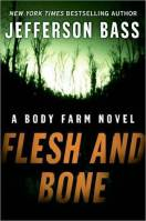 cover-fleshandbone