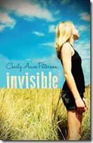 cover-Invisible