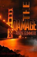 cover-thedamage